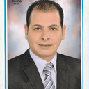 Emad Kamel