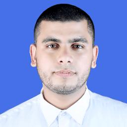 Saed Sinwar