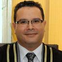 رامي يوسف