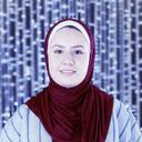 Rawan Abualaish
