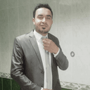 Ahmed Yosry