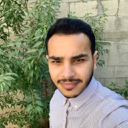 Hassan Qufffa