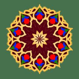 Arabnm شبكة الاعمال