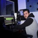 Mahmoud Elshafey