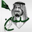 sultan20 - سلطان الشمري
