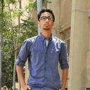 Ghofran Abdelwahab