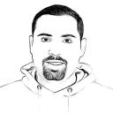 Islam Elazab
