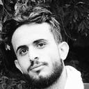 Almethaq Ben Fedil