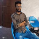 محمد الخليفه