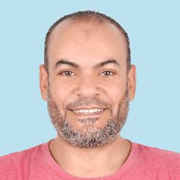 Nasser Omar