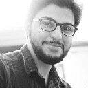 Anas Kharmah