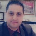 YousefErtahi - Yousef Ertahi