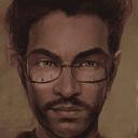 Sadeq Omar