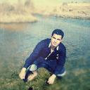 عمرو الحكمدار