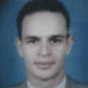 محمد عبد العاطي