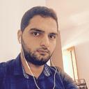 Ahmed Ayesh