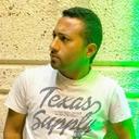 Ahmed Tony