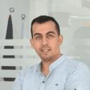 Khader Bohaisi