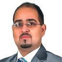 أحمد الفرا