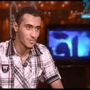 محمود معوض صالح