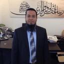 Muhammad Shalaby