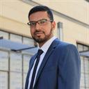Alaa Asad