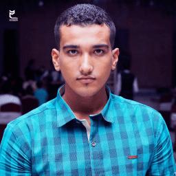 Samer Abdelmonem