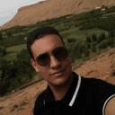 مروان زايدي