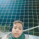 Mahmoud Abdulalym