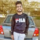 Khalid Montaser