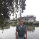 Mostafa Abdo