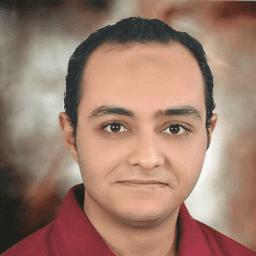 محمد فريد حسن