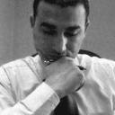 mas55339 - محمد شامخ