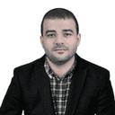 mycoding - أمين صالح