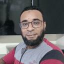 مصطفى صابر