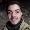 Mahmoud Shehata