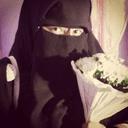 Esraa Abdullah