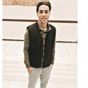 أحمد طاهر