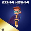 Essam Hisham