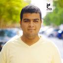 Ahmad_Magdy - Ahmad Magdy