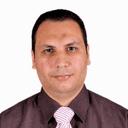 Mohammad Saeed