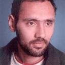 Abed Shehada