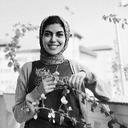 Yasmine Hosni