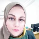 Mariam Jehad