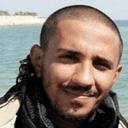 Abdulhameed Alhakem