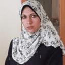 Marwa Kamal