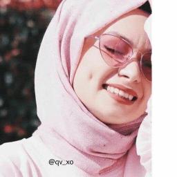 Manar Zaroor