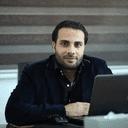 Ramy Jakhbeer