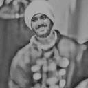 Ziad Khaled