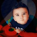 Bassel Abd Alrahman